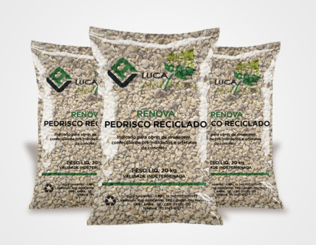 pedrisco-reciclado-renova-saco