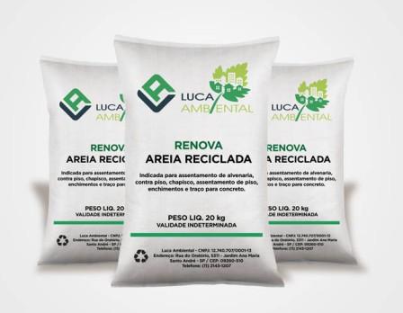 areia-reciclada-renova-saco