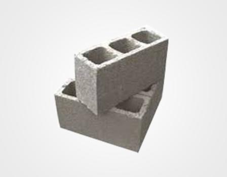bloco-de-concreto-comum-14x14x39-renova-