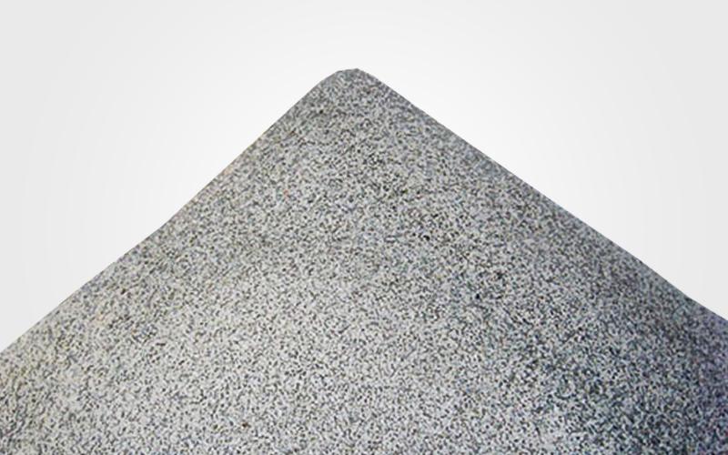 Pedra Tipo 1