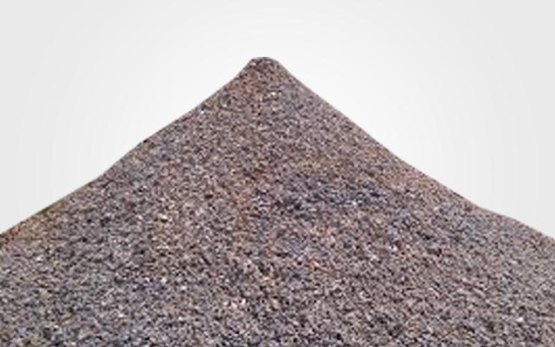 Pedra Tipo 2