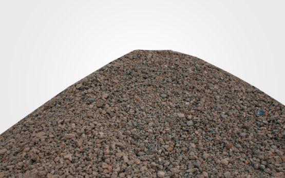 Pedra Tipo 3