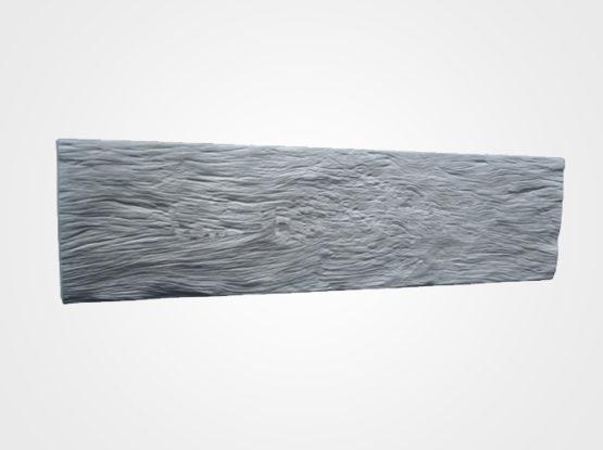 Tabuas de concreto